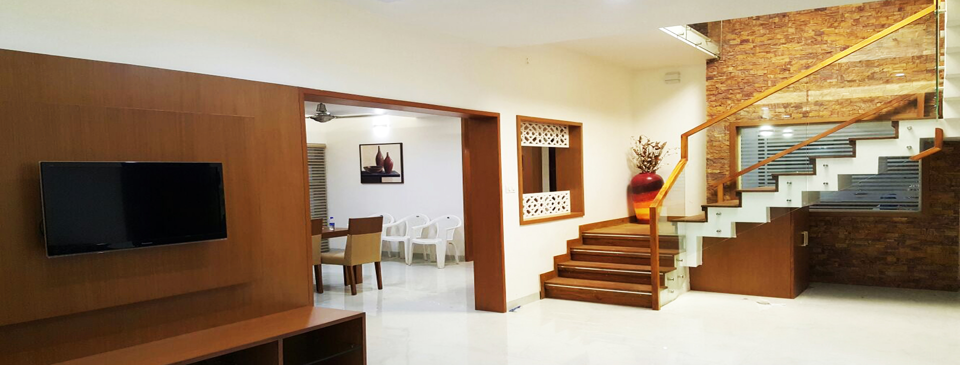 Best Interior Design Company in Bangalore